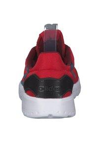 adidas Originals - Trainers - scarlet - 3