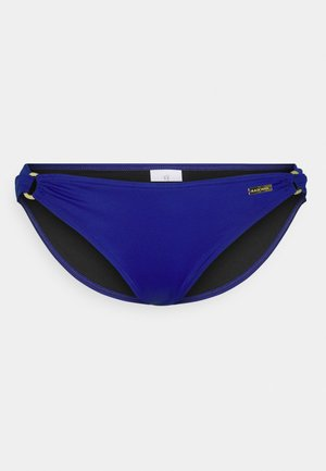 Bikinibukser - blue