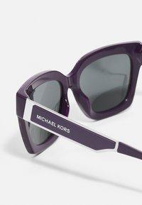 Michael Kors - Sunglasses - iris - 2