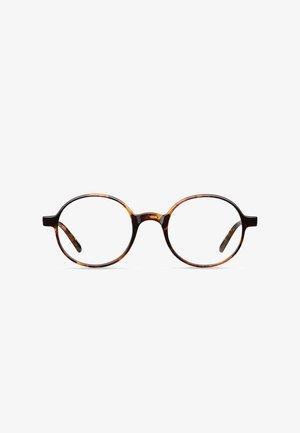 KRIBI BLUE LIGHT - Blue light glasses - tigris