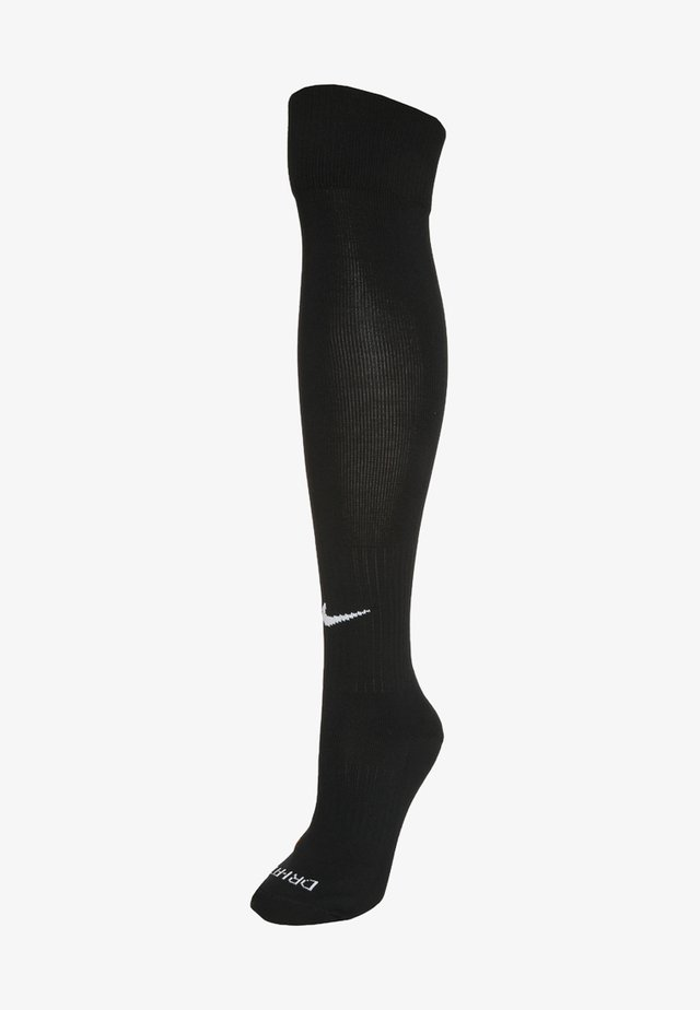 ACADAMY  - Football socks - black