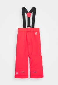 Dare 2B - OUTMOVE PANT UNISEX - Snow pants - neon pink - 1