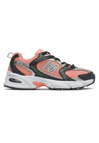 New Balance - Sneakers basse - pink - 2