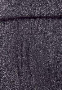 Max Mara Leisure - PALMIRA - Trousers - blau - 5