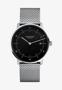 Sternglas - Watch - silver/black - 0