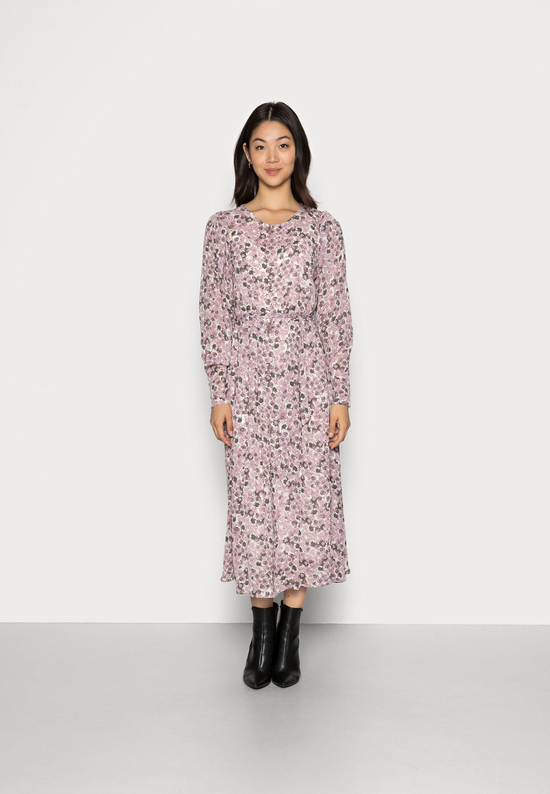 Women MADIA RIKKELIE DRESS - Day dress