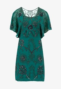 Molly Bracken - Cocktail dress / Party dress - fir green - 6
