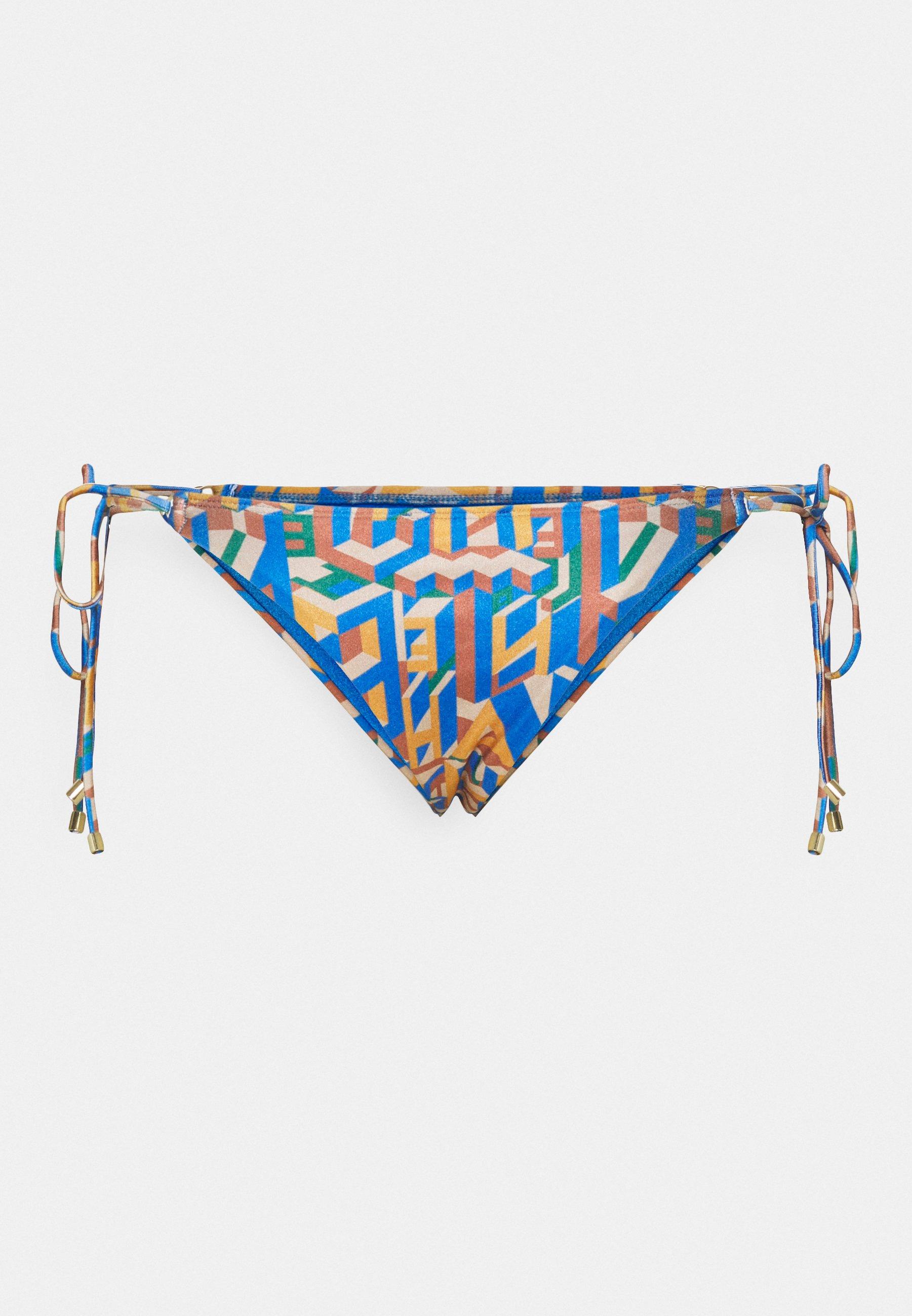 Women ALDINA BOTTOM - Bikini bottoms
