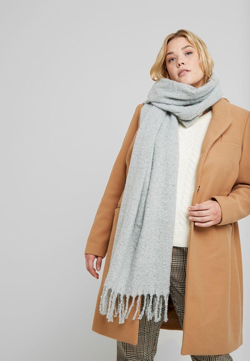 NAF NAF - Sjal / Tørklæder - amande