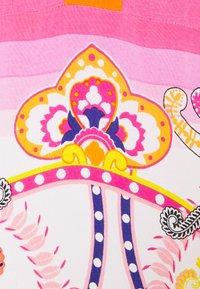 Derhy - SEOUL DRESS - Day dress - pink - 2