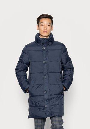 BAUER - Winter coat - navy