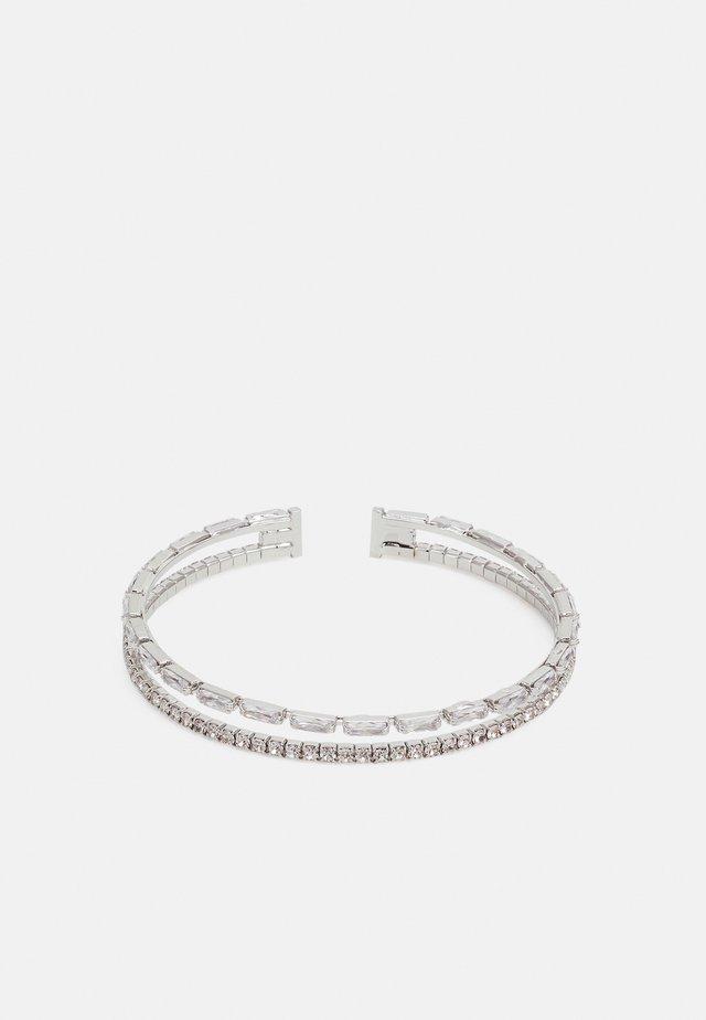 Rannekoru - silver-coloured