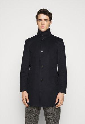 MAICO - Krótki płaszcz - marine