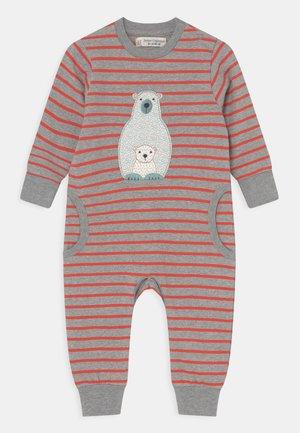 STRINDBERG BABY UNISEX - Jumpsuit - multi-coloured