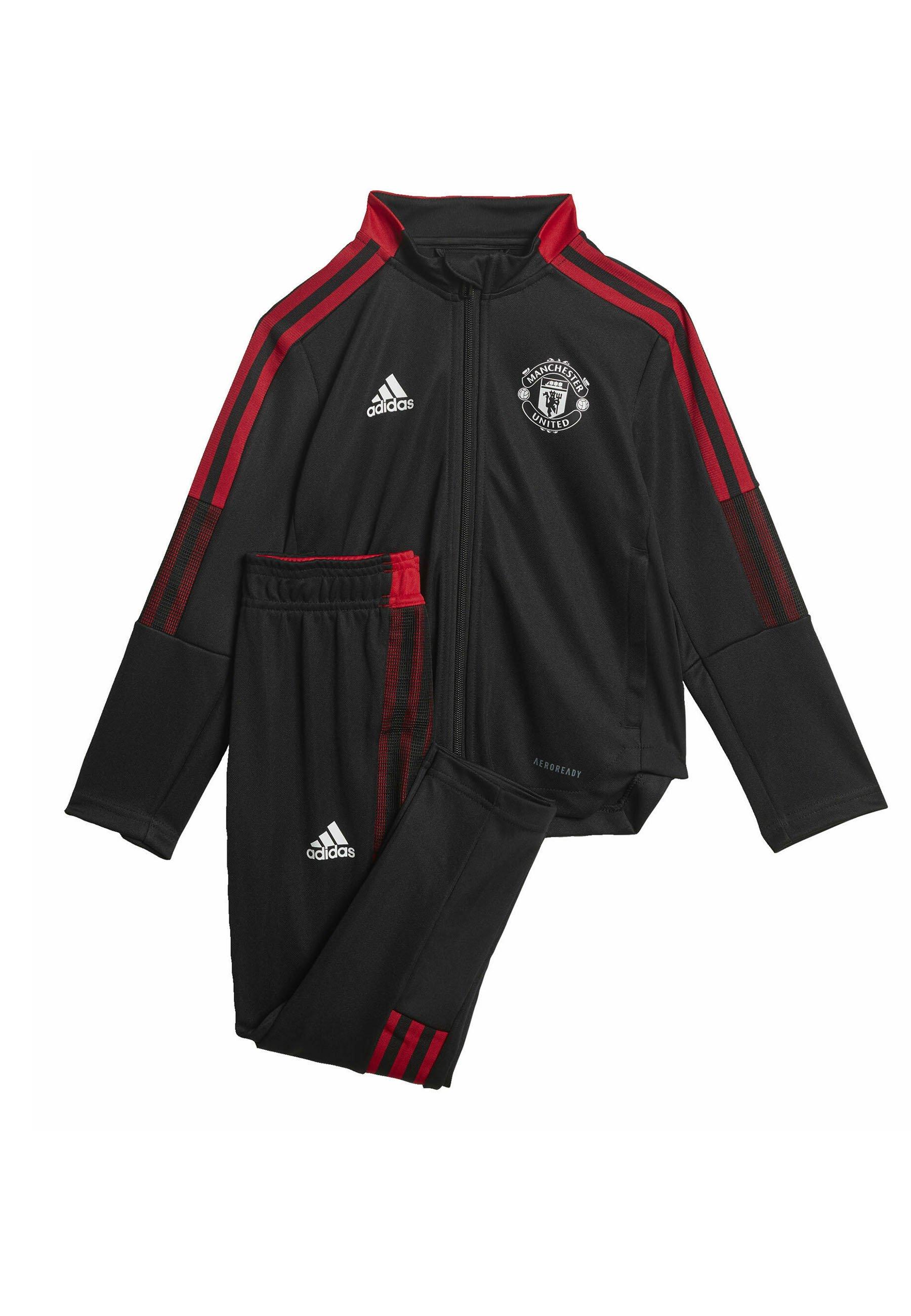 Kids Training jacket