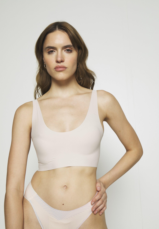 Women AIRLITE - T-shirt bra