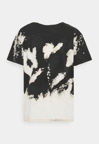 Nudie Jeans - TINA - T-shirt print - multicolor - 1