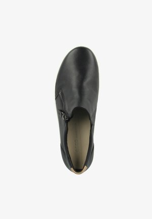 SOFT 7 - Trainers - black (470173-01001)