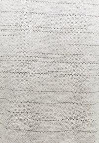 Roxy - WILDER WANDER - Sweatshirt - snow white - 2