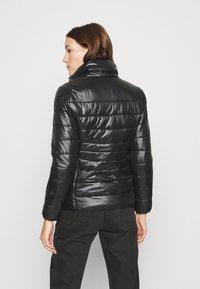 Calvin Klein - Light jacket - black - 3