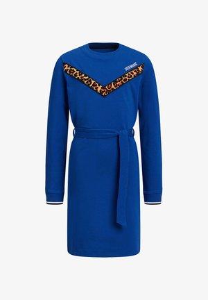 Vestido ligero - cobalt blue