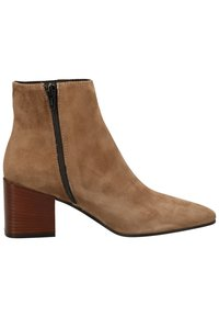 Scapa - Ankle boots - taupe - 6
