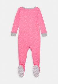 Carter's - ANNUAL UNICORN - Pyjamas - multi - 1