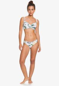 Roxy - Bikini top - bright white - 1