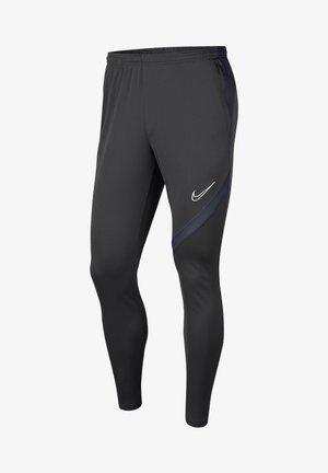 DRI-FIT ACADEMY PRO - Pantalones deportivos - grauweissblau