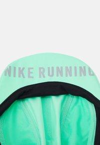 Nike Performance - FAST UNISEX - Cappellino - green glow - 4