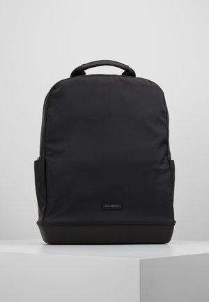 THE BACKPACK RIPSTOP - Rucksack - black