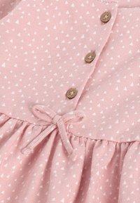 Next - Jerseyjurk - pink - 2