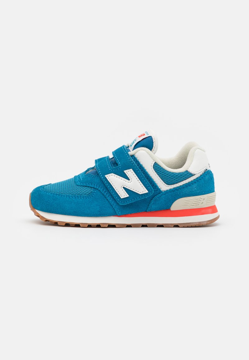 New Balance - PV574HC2 - Sneakers - blue