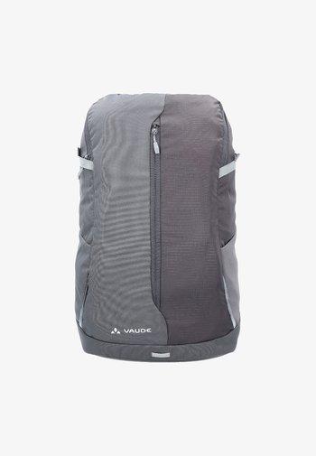 TECOAIR  - Backpack - grey