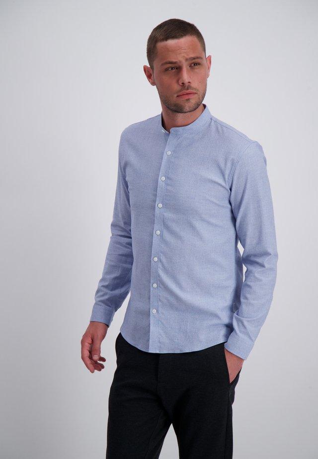 MOULINÉ - Overhemd - light blue