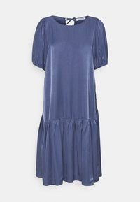 Glamorous - Sukienka letnia - blue - 4