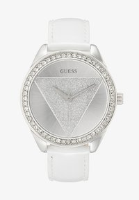 Guess - LADIES TREND - Watch - white - 1