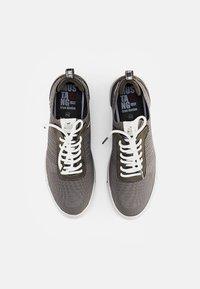 Mustang - Sneakers - grau - 3