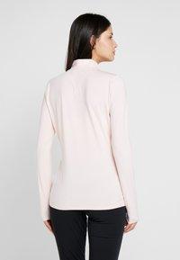 Nike Golf - DRY - Sports shirt - echo pink - 2