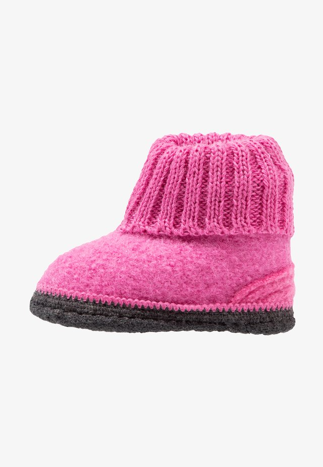 COZY - Pantofole - pink