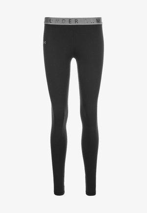 ALLSEASONGEAR FAVORITE  - Collants - black