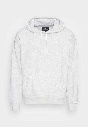 SUMMER ICON - Sweatshirt - heather grey