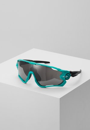 JAWBREAKER - Sports glasses - celeste/prizm black