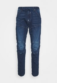 G-Star - SPORT  - Jeans Tapered Fit - aged - 3