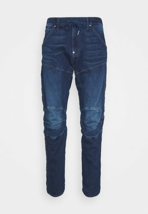 SPORT  - Jeans Tapered Fit - aged