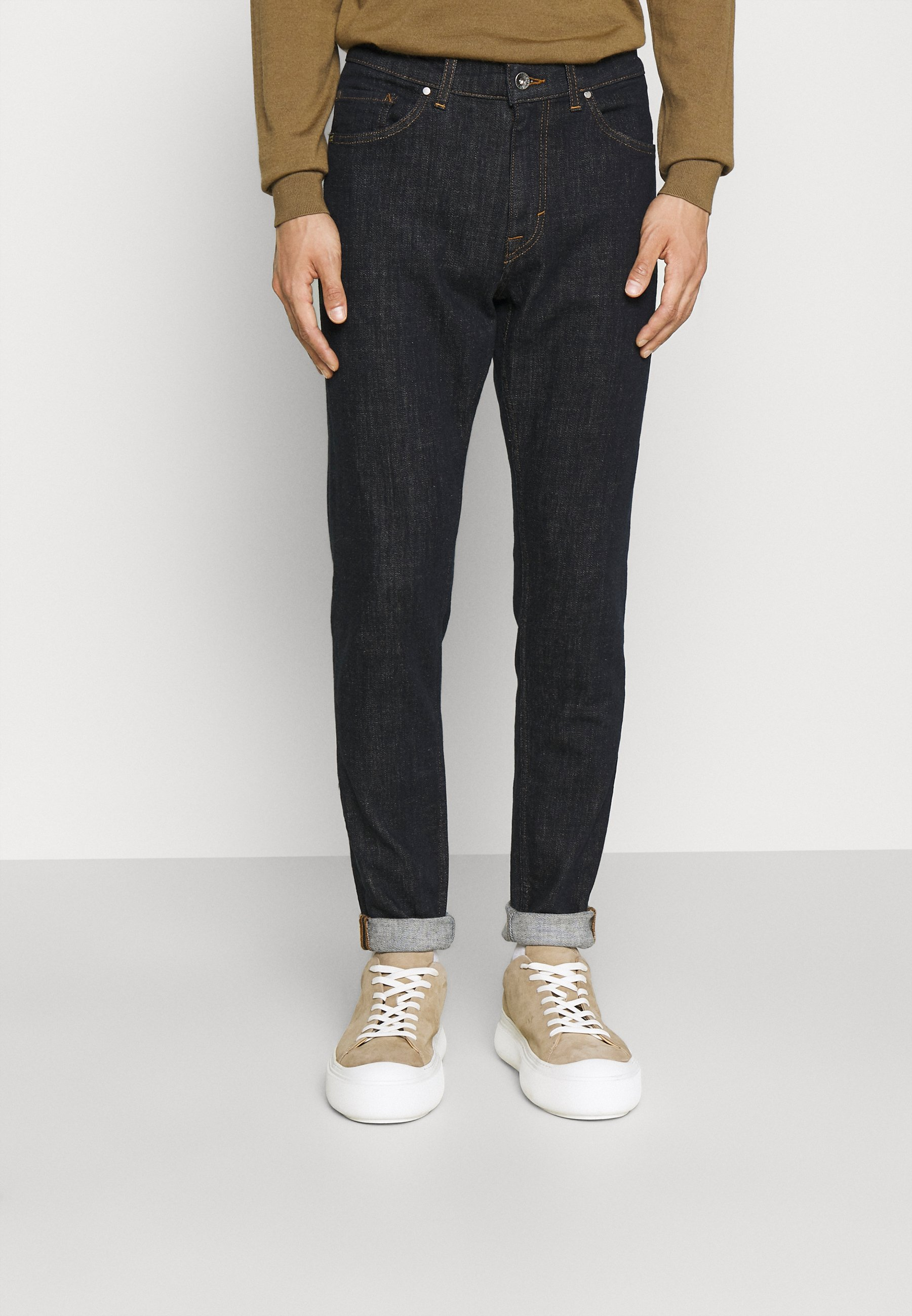 Uomo EVOLVE - Jeans slim fit