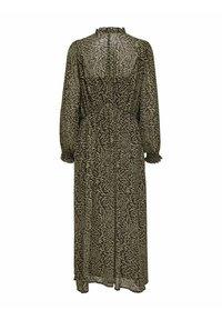 ONLY - Maxi dress - kalamata - 6