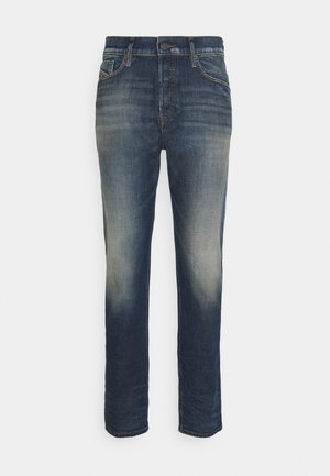 D-FINING - Jeans Tapered Fit - z9a05