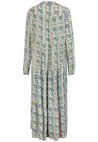 """Lieblingsstück - """"RENATAL"""" - Maxi dress - bleu - 2"""