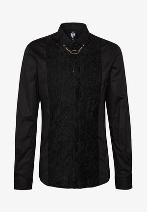 FORM - Shirt - black